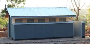 Buildings-05
