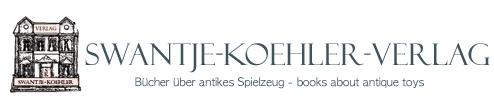Swantje-Koehler-Verlag
